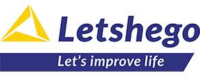 Letshego_logo