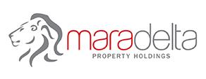 Prime-loction-logo