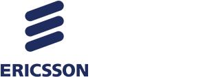 Erricson_logo